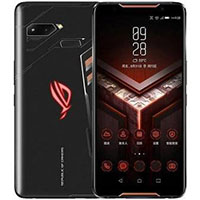 ROG Phone 512GB ZS600KL