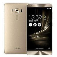 ZenFone 3 Deluxe 5.7 64GB ZS570KL