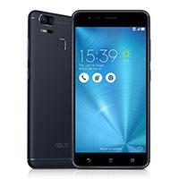 ZenFone 3 Zoom 32GB ZE553KL