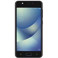 Zenfone 4 Max 16GB ZC520KL
