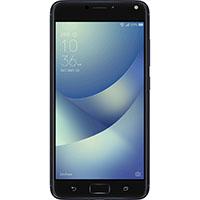 Zenfone 4 Max 32GB ZC554KL