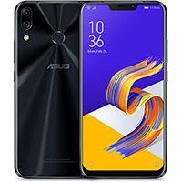 Zenfone 5Z 64GB ZS620KL