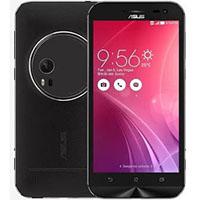 Zenfone Zoom 64GB ZX551ML