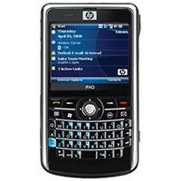 Ipaq 910C Business Messenger
