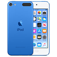 Apple iPod Touch 7th Generation A2178