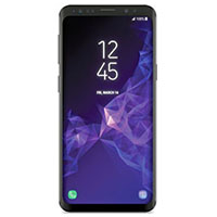 Samsung Galaxy S9 64GB SM-G960 Verizon