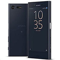 Xperia X Compact F5321 Cell Phone