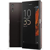 Xperia XZ F8331 Cell Phone