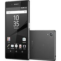 Xperia Z5 E6603 Cell Phone