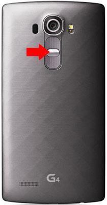 LG G4 H810 AT&T