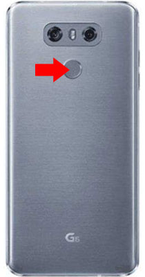 How To Hard Reset LG G6 H872 T-Mobile - Swopsmart