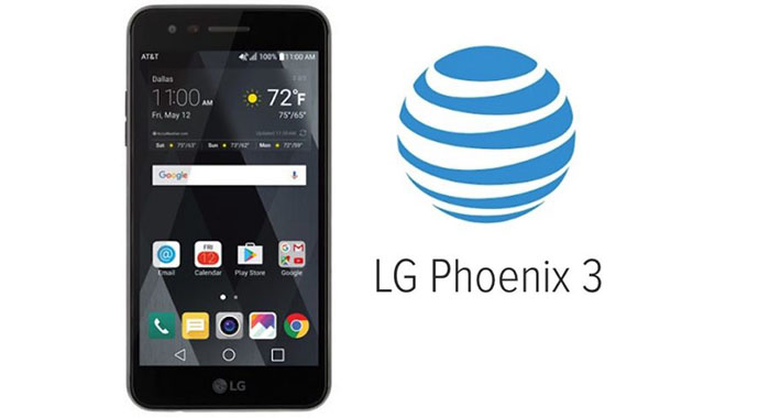 LG-Phoenix-3