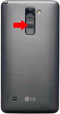 How To Hard Reset LG Stylo 2 LS775 - Swopsmart