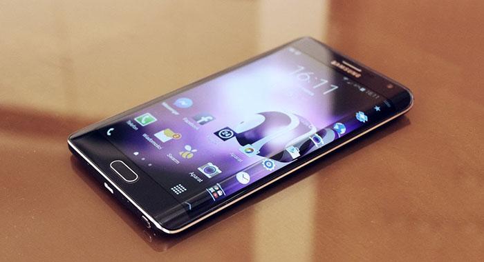 How To Hard Reset Samsung Galaxy Note Edge N915P Sprint