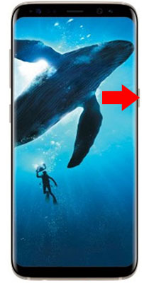 How To Hard Reset Samsung Galaxy S8 Plus G955U - Swopsmart