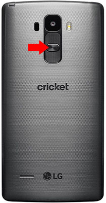 How To Hard Reset LG Stylo 2 K540 Cricket - Swopsmart