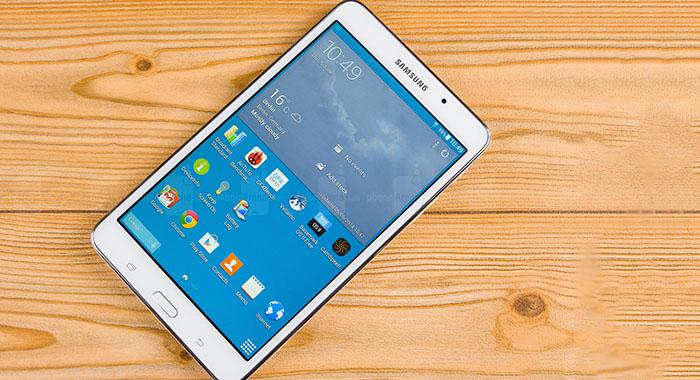 Samsung Galaxy Tab 4 T2397