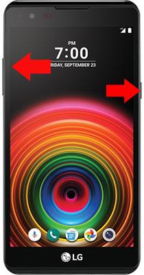 LG-X-Power-LS755-Sprint-13