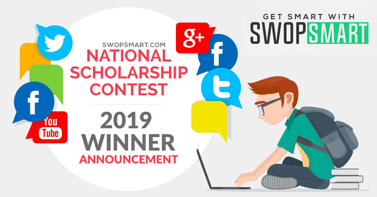 scholarship-winner-2019